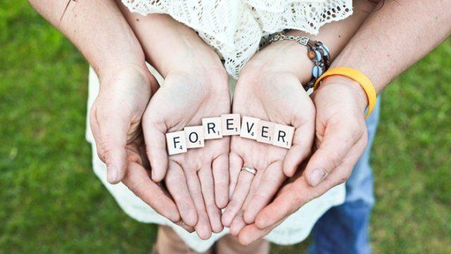 バツイチ男性におすすめの婚活パーティー3選!再婚に特化したイベントに参加しよう