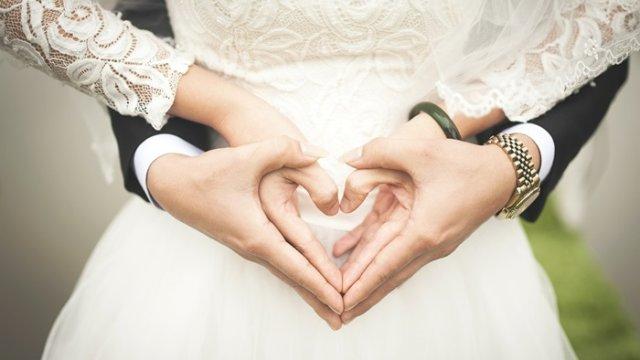 結婚相談所のメリット・デメリットを紹介!使うべきか悩んでいる人は必見