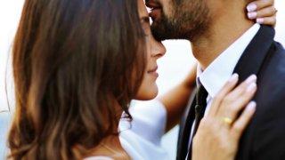 再婚したい男性におすすめの出会い方!バツイチは婚活方法を工夫しよう