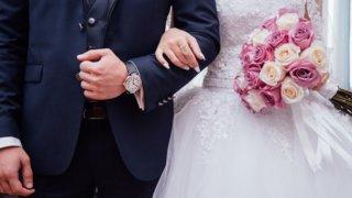 活がうまくいかない男性に共通する特徴を紹介!自分の欠点に気づいて婚活を成功させよう