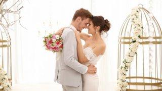 結婚できる男になるための必要事項を徹底解説