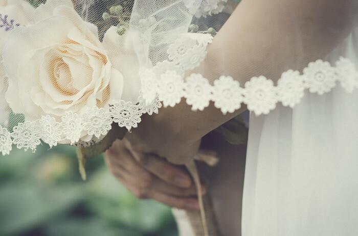 バツイチに婚活パーティーがおすすめの理由