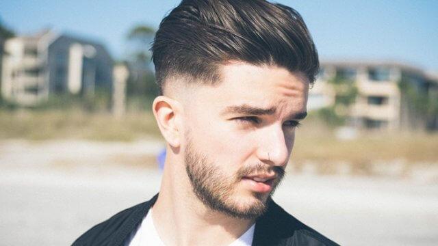 【種類別】メンズにおすすめの整髪料15選!ワックスジェル、グリースなどは髪型と髪質で使い分けよう!