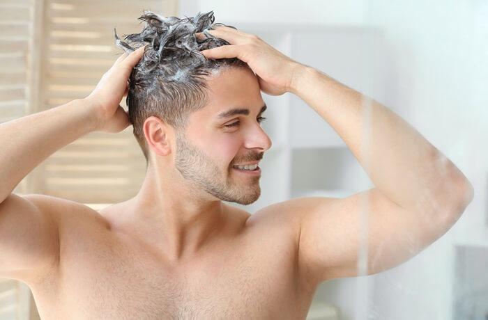 1.髪型に合った物を選ぶ