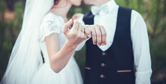 バツイチが結婚相談所で相手を見つける3つのコツ