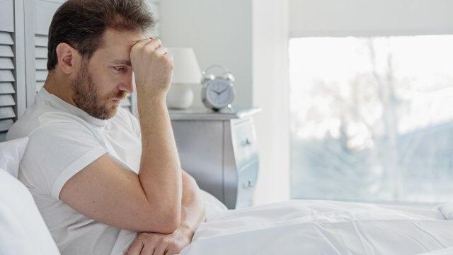 男性が婚活に疲れてしまう5つの理由と解消法!気持ちを切り替えて婚活に励もう