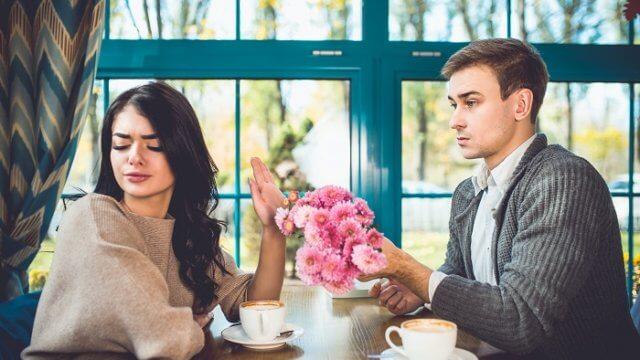 婚活に失敗する男性の7つの特徴と対策