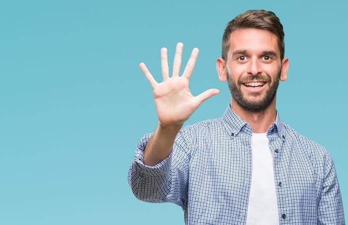 結婚できない男性が女性に求める5つの高望み条件