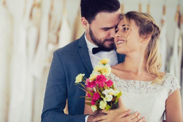 再婚をしたいバツイチ男性におすすめの結婚相談所3選!離婚歴があっても結婚できる3つのコツも紹介