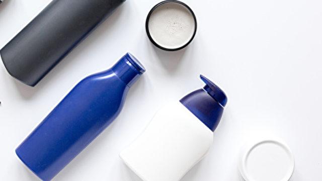 メンズオールインワン化粧品おすすめランキング2019!たった1本の簡単スキンケアを始めよう