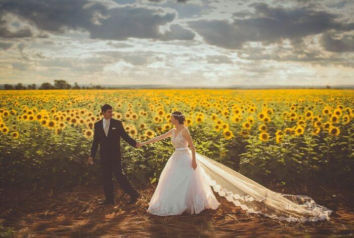 結婚相談所の成婚率は比較しても意味がない!数字のマジックに騙されないようにしよう