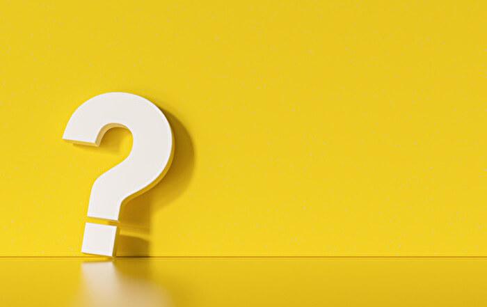 メンズリップクリームについてよくある質問