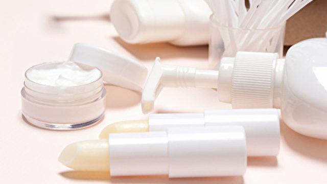 メンズリップクリームおすすめランキング2019!乾燥をケアして唇の荒れを防ごう