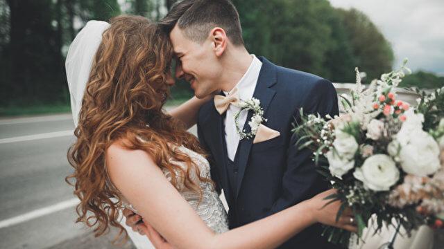 群馬でおすすめの結婚相談所ランキング!本気で結婚したい男性のために大手&中小の結婚相談所を厳選紹介