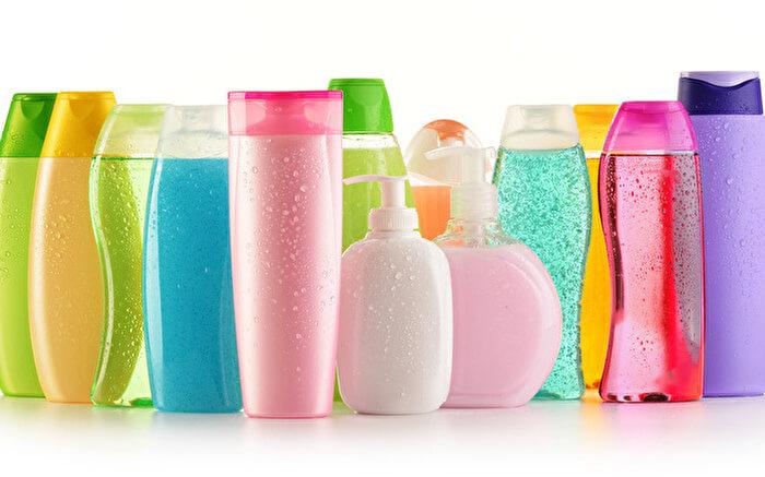 1.洗浄力で選ぶ