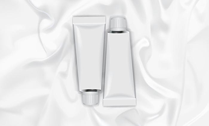 メンズ乳液のおすすめランキング2019!正しい乳液選びで乾燥肌にもう悩まない