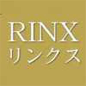 rinx リンクス