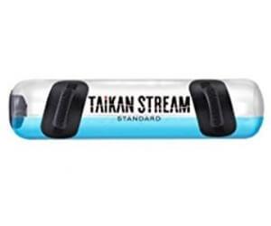 3.MTG(エムティージー) 「TAIKAN STREAM(タイカン ストリーム)」