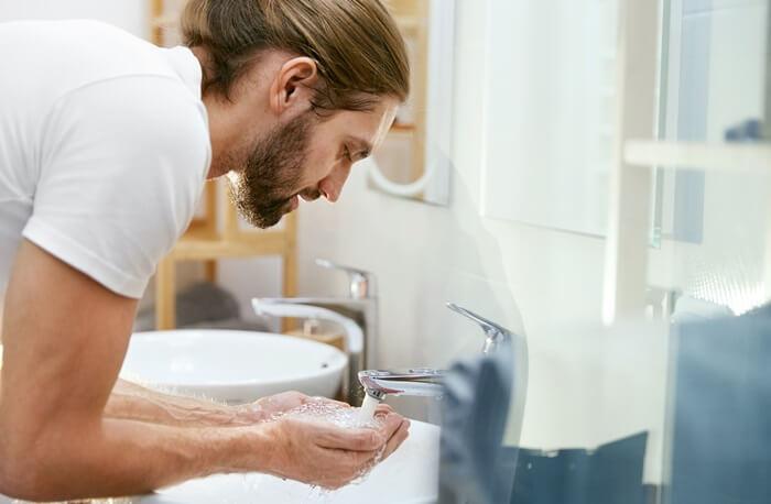 洗顔ネットについてよくある質問