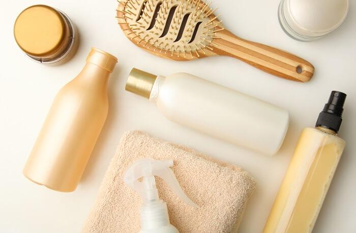 1.洗浄成分で選ぶ