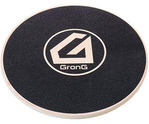 GronG(グロング)「バランスボード」