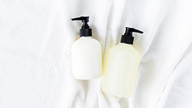 メンズにおすすめのアミノ酸シャンプーランキング2019!頭皮を優しく洗って乾燥を防ごう