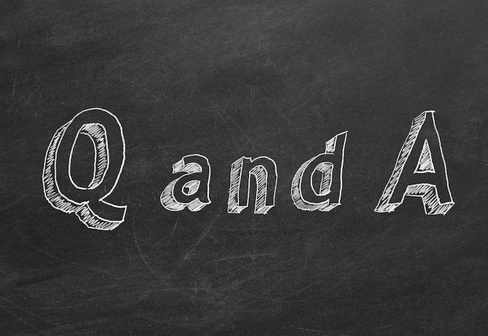 口臭予防に効果のある歯磨き粉に関するQ&A