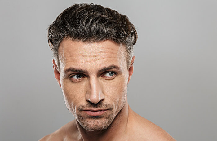 くせ毛や天パはシャンプーで改善できる?