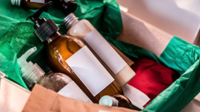 メンズノンシリコンシャンプーのおすすめランキング2019!脂性肌の男性でもさっぱり洗える良品を厳選