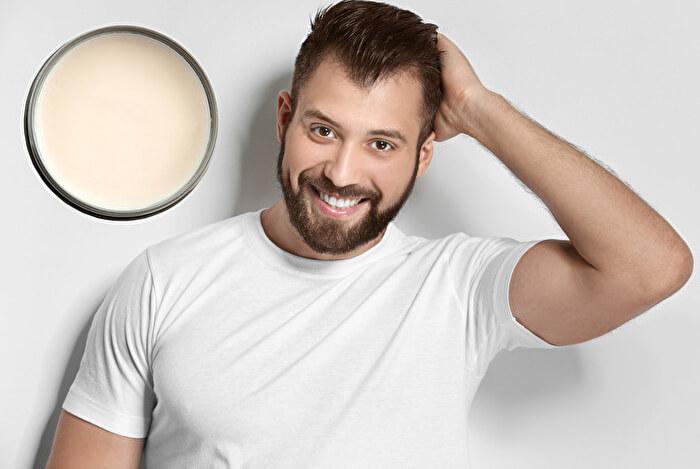 2.髪質を意識して選ぶ