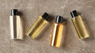 いい匂いで選ぶメンズシャンプーおすすめランキング2019!女性の口コミ付きで紹介