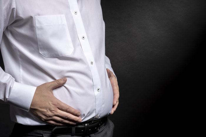 皮下脂肪とは?