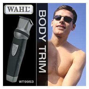 ボディトリム BODY TRIM WT9953