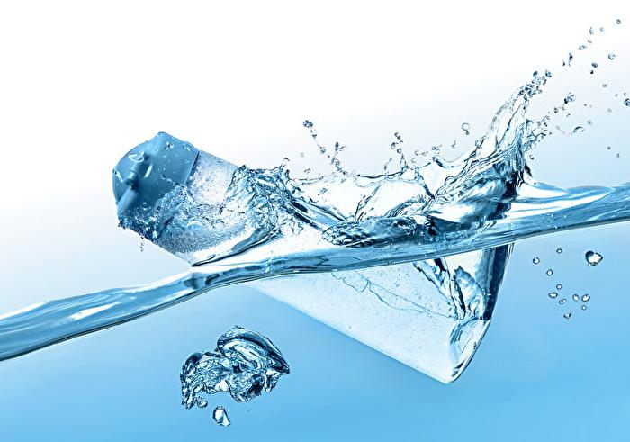 乾燥から守るメンズ化粧水おすすめランキング2019!失敗しない選び方から徹底解説