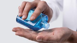 肌荒れを防ぐメンズスキンケアの基本とおすすめの化粧品を解説!正しいケアで肌の悩みを解消しよう