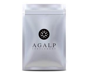 AGALP