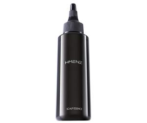 HMENZ メンズ 育毛剤
