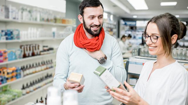 安くておすすめの育毛剤ランキング2020!低価格でコスパが良い育毛剤を厳選比較