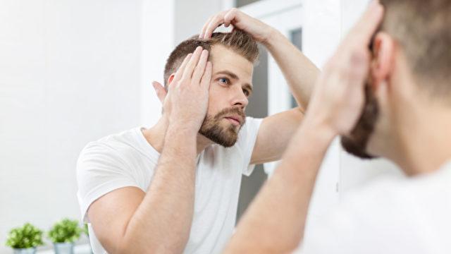 育毛剤の効果を口コミ体験談から徹底検証!薄毛に効くおすすめの育毛剤も紹介