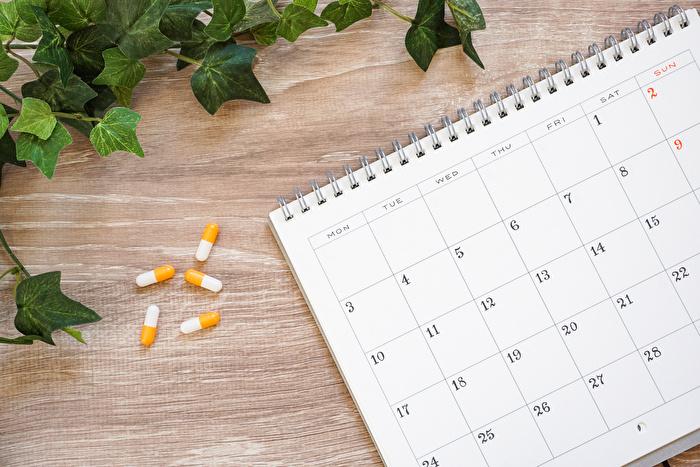 AGA治療にかかる期間と費用