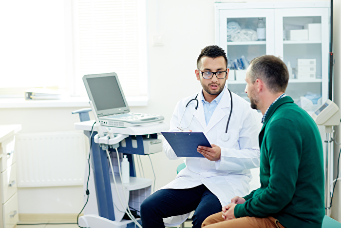 AGA治療の副作用のリスクを抑える方法
