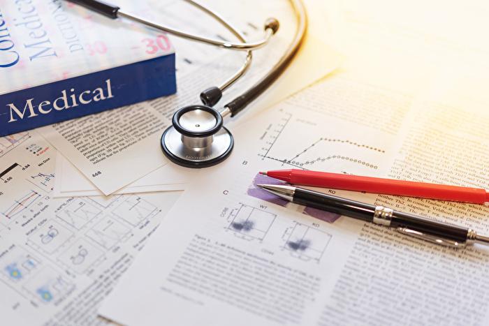治療内容が豊富なAGAクリニックを選ぶ