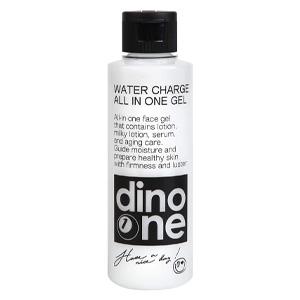 3位:DINO ONE オールインワンジェル