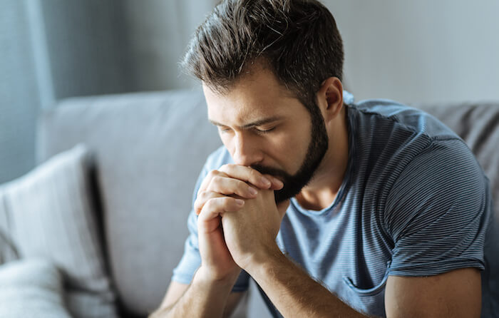 髭の永久脱毛で失敗したくない男性は必見!ヒゲ脱毛で後悔しないために知っておきたい5つのこと