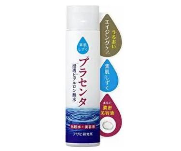 4位:ぷるっとしずく化粧水