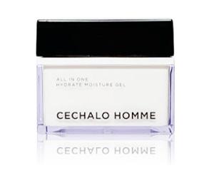 CECHALO HOMME