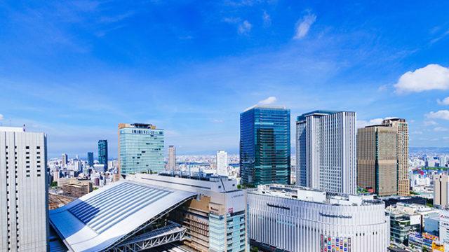 大阪でAGA治療におすすめのクリニック10選!薄毛治療の満足度が高いクリニックを徹底比較