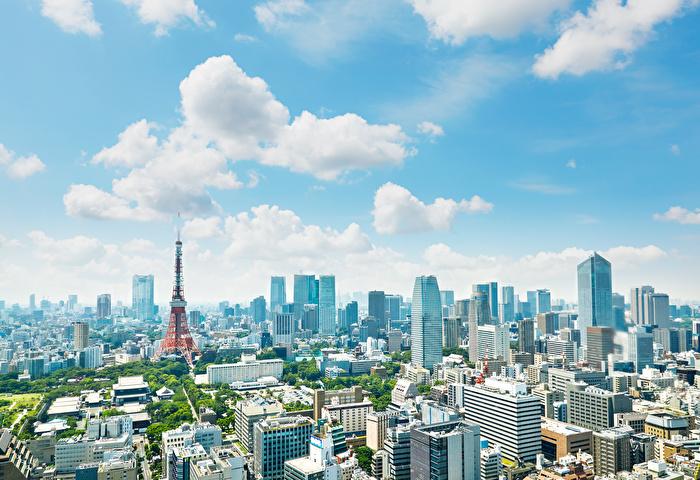 薄毛が気になり始めたら、頼りになるのが「AGAクリニック」。東京には数多くのAGAクリニックがあり、どこが一番いいのか迷うこともあるでしょう。そこでここでは、東京にあるおすすめのAGAクリニックについてをまとめました。人気のクリニックを比較して、自分にぴったりのAGAクリニックを見つけましょう!